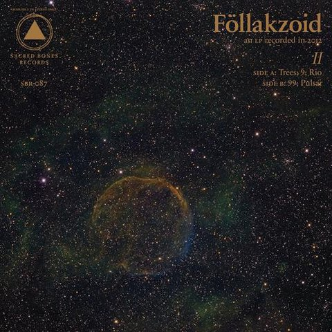 Follakzoid   ii
