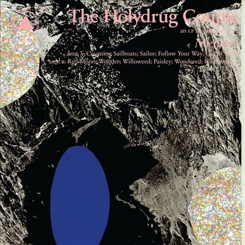 Holydrug couple noctuary cover