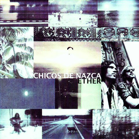 Ether front 2